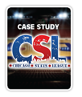learnmore-case-study-CSL