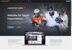 how to make your sports website search engine seo friendly