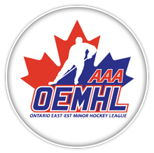 stats-test-OEMHL
