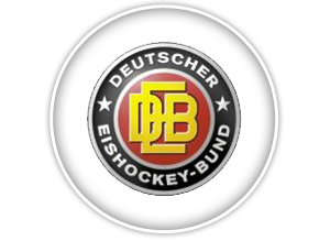 testimonial-german-ice-hockey-fed