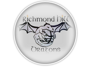 testimonial-richmond-hill-dragons